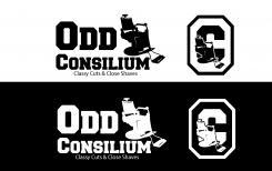 Logo design # 595820 for Odd Concilium