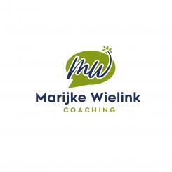 Logo # 992680 voor Ontwerp voor een coachpraktijk wedstrijd