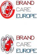 Logo # 169875 voor Ontwerp een sprekend logo modern en strak voor een europees opererend promotie bedrijf! wedstrijd