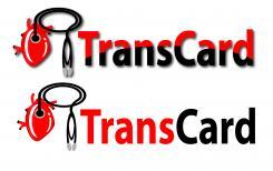 Logo # 237791 voor Ontwerp een inspirerend logo voor een Europees onderzoeksproject TransCard wedstrijd