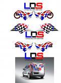 Logo # 353069 voor latour delivery wedstrijd
