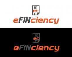 Logo # 608988 voor Ontwerp logo voor innovatief online accounting bedrijf wedstrijd