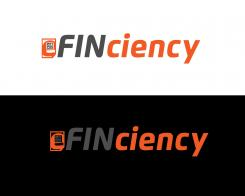Logo # 608994 voor Ontwerp logo voor innovatief online accounting bedrijf wedstrijd
