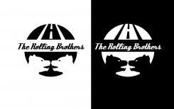 Logo design # 593445 for Company Logo Design contest