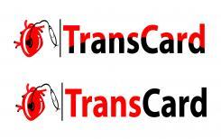 Logo # 237721 voor Ontwerp een inspirerend logo voor een Europees onderzoeksproject TransCard wedstrijd