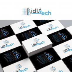 Logo  n°1068258