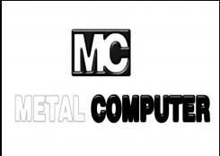 Logo  n°120882