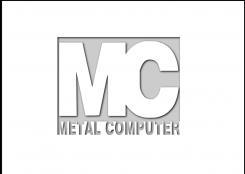 Logo  n°120883
