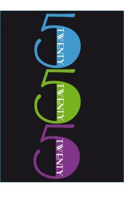 Logo # 617 voor Twenty5 wedstrijd