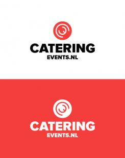 Logo design # 936594 for Fashioned catering company is looking for modern logo contest