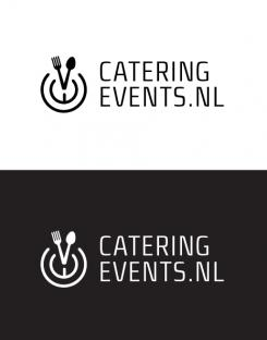 Logo design # 936595 for Fashioned catering company is looking for modern logo contest