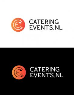 Logo design # 936597 for Fashioned catering company is looking for modern logo contest