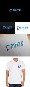 Logo # 1027276 voor Logo voor Retailpark te Deinze Belgie wedstrijd