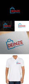 Logo # 1028484 voor Logo voor Retailpark te Deinze Belgie wedstrijd