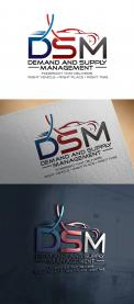 Logo design # 945338 for Logo for Demand   Supply Management department within auto company contest