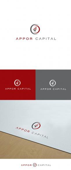 Designs von philart - Investment Company - neues LOGO