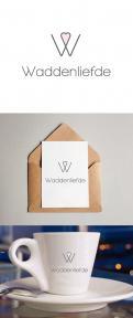 Logo # 939435 voor Ontwerp een hip en eigentijds logo voor een nieuw lifestylemerk wedstrijd