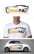Logo # 931430 voor DealNL Logo wedstrijd