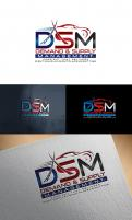 Logo design # 946478 for Logo for Demand   Supply Management department within auto company contest