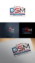 Logo design # 949692 for Logo for Demand   Supply Management department within auto company contest