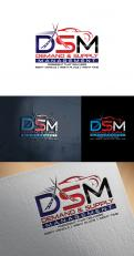 Logo design # 946686 for Logo for Demand   Supply Management department within auto company contest