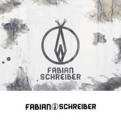 Logo  # 612929 für Logo für Singer/Songwriter gesucht Wettbewerb