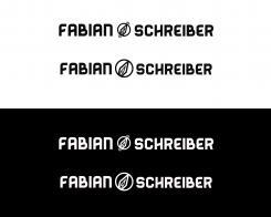 Logo  # 613232 für Logo für Singer/Songwriter gesucht Wettbewerb