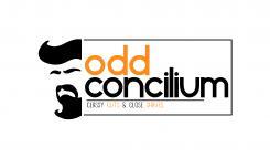 Logo design # 596724 for Odd Concilium