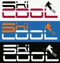 Logo  # 786420 für Logo Skischule Wettbewerb