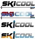 Logo  # 785884 für Logo Skischule Wettbewerb