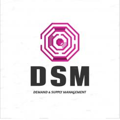 Logo design # 1069416 for Logo for Demand   Supply Management department within auto company contest