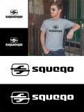 Logo  # 1209384 für Wort Bild Marke   Sportmarke fur alle Sportgerate und Kleidung Wettbewerb