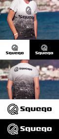 Logo  # 1209423 für Wort Bild Marke   Sportmarke fur alle Sportgerate und Kleidung Wettbewerb