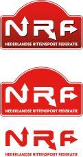 Logo # 179953 voor Ontwerp een nieuw logo voor de auto-rittensport-federatie!!! wedstrijd