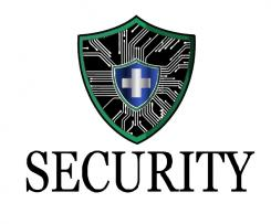 Logo design # 605569 for Logo for a security group named positivesecurity contest