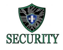 Logo design # 605570 for Logo for a security group named positivesecurity contest