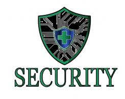 Logo design # 605571 for Logo for a security group named positivesecurity contest