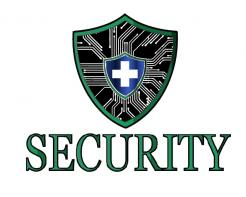 Logo design # 605573 for Logo for a security group named positivesecurity contest