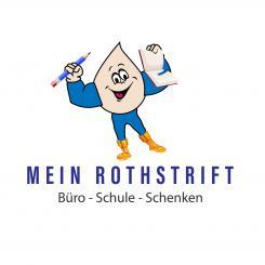 Logo  # 1169510 für Sympathisches Logo fur sympathisches Team Wettbewerb