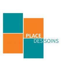 Logo  n°1157174