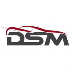 Logo design # 1029297 for Logo for Demand   Supply Management department within auto company contest