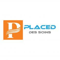 Logo  n°1159349