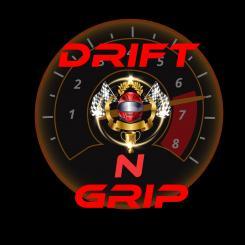 Logo  n°1142610