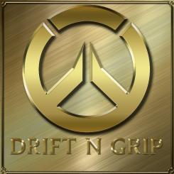 Logo  n°1142452