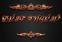 Logo  n°1142453