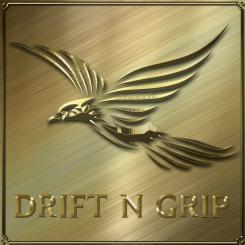 Logo  n°1142455