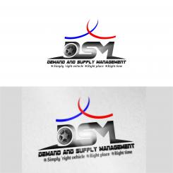 Logo design # 942381 for Logo for Demand   Supply Management department within auto company contest