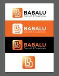 Logo # 1183271 voor Op zoek naar een pakkend logo voor ons platform!  app voor expats   reizigers  wedstrijd