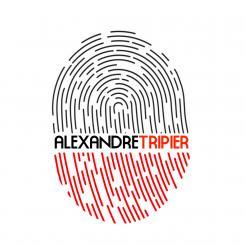 Logo  n°1193945