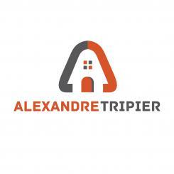 Logo  n°1193782